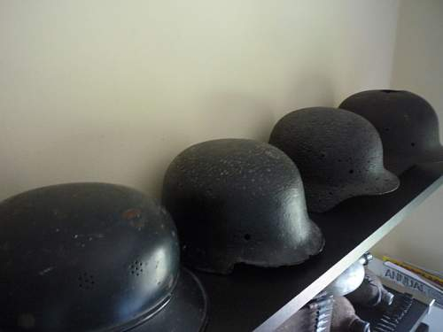 Click image for larger version.  Name:Helmets1.JPG Views:15 Size:64.8 KB ID:730053