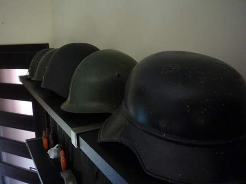 Click image for larger version.  Name:Helmets2.JPG Views:17 Size:63.3 KB ID:730054