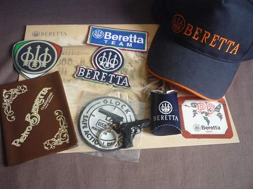 Click image for larger version.  Name:beretta.jpg Views:15 Size:109.1 KB ID:731404