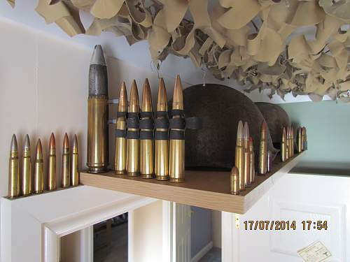 Click image for larger version.  Name:0.5 Cal Rounds.jpg Views:22 Size:298.4 KB ID:732164