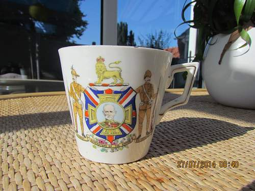 Click image for larger version.  Name:Boer War Cup (2).jpg Views:18 Size:316.4 KB ID:732171