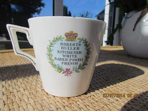 Click image for larger version.  Name:Boer War Cup.jpg Views:27 Size:307.9 KB ID:732172