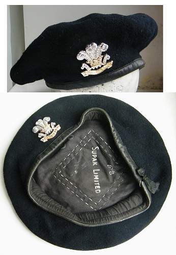 Click image for larger version.  Name:Supak 1955 Welch beret montage.jpg Views:17 Size:222.8 KB ID:733197