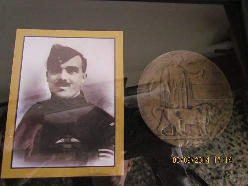 Click image for larger version.  Name:Mottershead VC (2).jpg Views:157 Size:321.5 KB ID:735497