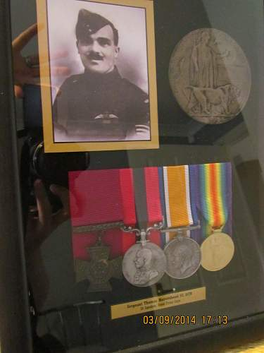 Click image for larger version.  Name:Mottershead VC (3).jpg Views:49 Size:325.0 KB ID:735498