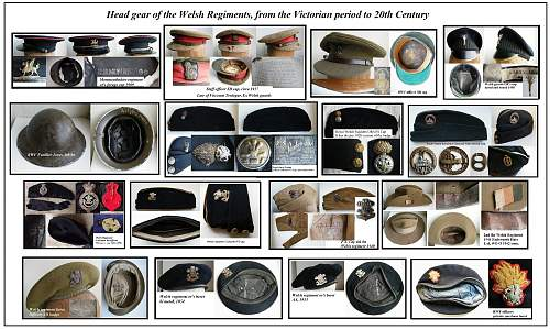 Click image for larger version.  Name:welsh headgear montage sept 2014 v smaller.jpg Views:44 Size:244.9 KB ID:736708