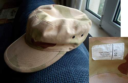Click image for larger version.  Name:camo cap 1.jpg Views:12 Size:229.4 KB ID:746088