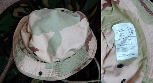 Click image for larger version.  Name:camo cap 2.jpg Views:9 Size:226.4 KB ID:746089