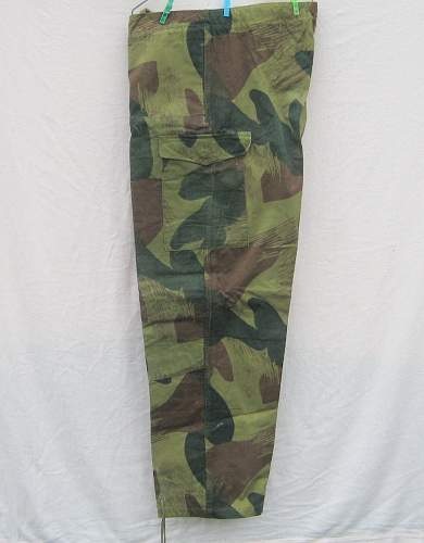 Click image for larger version.  Name:belgian trousers.JPG Views:71 Size:125.2 KB ID:754471