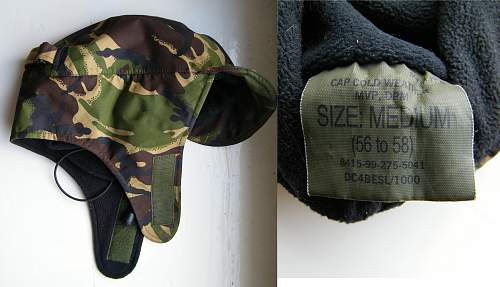 Click image for larger version.  Name:a cap dpm waterproof.jpg Views:1 Size:189.8 KB ID:754985