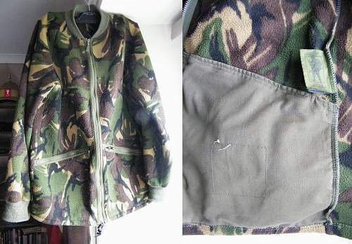 Click image for larger version.  Name:a fleece dpm temperate.jpg Views:13 Size:205.4 KB ID:754986