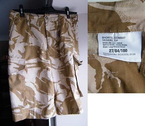 Click image for larger version.  Name:a shorts desert dpm.jpg Views:7 Size:219.8 KB ID:754987