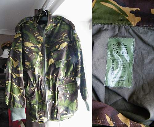Click image for larger version.  Name:a smock parachutist dpm.jpg Views:6 Size:187.6 KB ID:754988