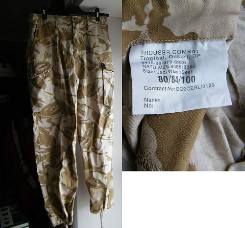 Click image for larger version.  Name:a trousers desert dpm.jpg Views:4 Size:193.9 KB ID:754989