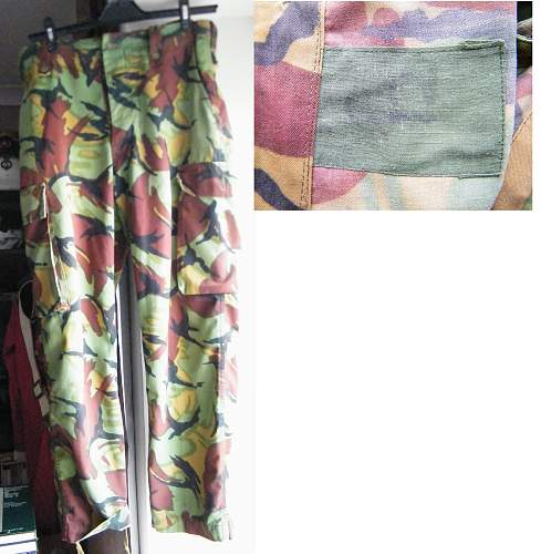 Click image for larger version.  Name:a trousers dpm jungle.jpg Views:4 Size:188.8 KB ID:754990