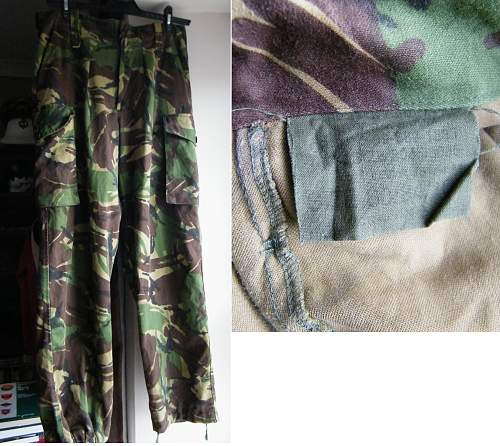 Click image for larger version.  Name:a trousers dpm temperate.jpg Views:3 Size:223.0 KB ID:754991