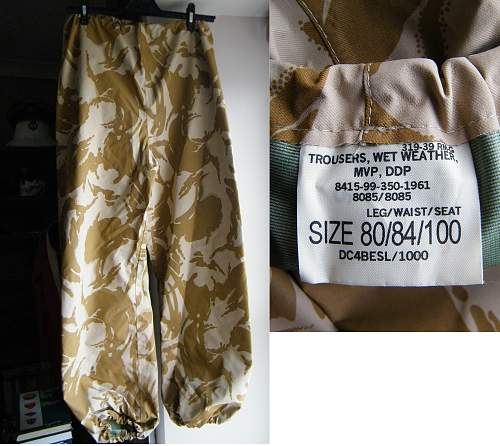 Click image for larger version.  Name:a trousers waterproof desert dpm.jpg Views:14 Size:216.6 KB ID:754992