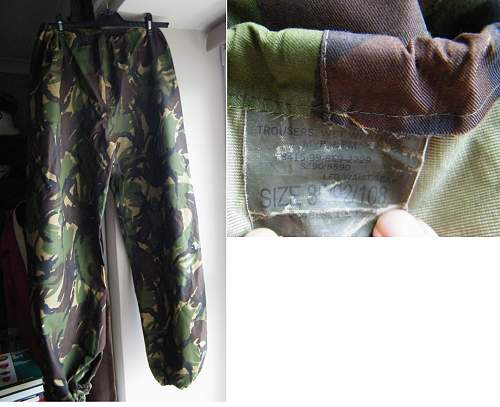 Click image for larger version.  Name:a trousers waterproof dpm elasticated.jpg Views:16 Size:206.0 KB ID:754993