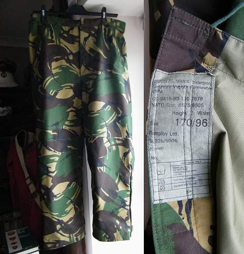 Click image for larger version.  Name:a trousers waterproof dpm zipper velcro.jpg Views:7 Size:213.7 KB ID:754994