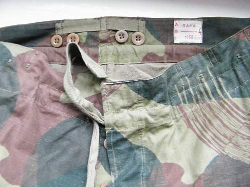Click image for larger version.  Name:belgian trousers 2.jpg Views:31 Size:162.5 KB ID:756970