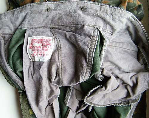 Click image for larger version.  Name:flecktarn trousers 2.jpg Views:25 Size:166.4 KB ID:757013