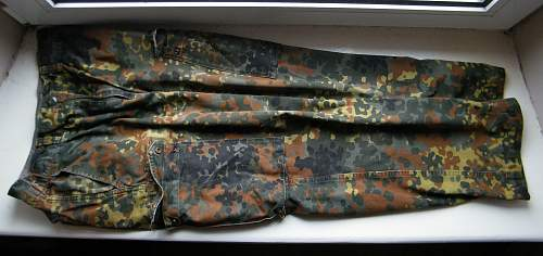 Click image for larger version.  Name:flecktarn trousers.jpg Views:29 Size:217.5 KB ID:757015