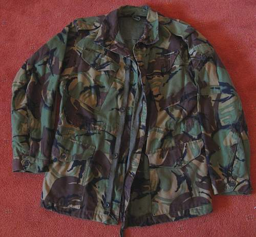 Click image for larger version.  Name:DPM smock front.jpg Views:70 Size:142.8 KB ID:762133