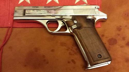 Click image for larger version.  Name:Benelli B82.jpg Views:998 Size:77.0 KB ID:762852