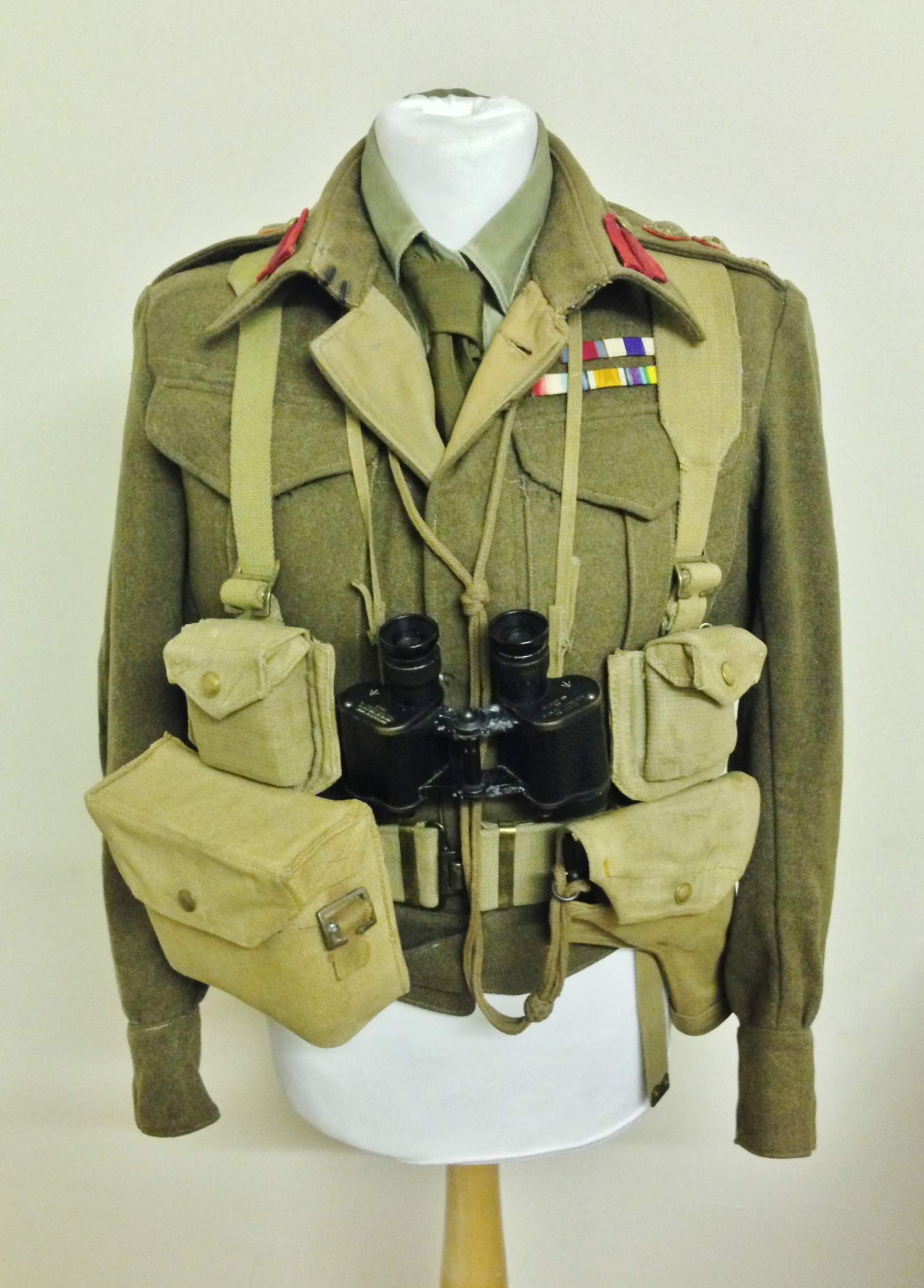 dating british army officers Ww1 british army officers uniform ww1 british officers uniform this package includes tunic with cuff insignia, 2 chest pockets, 2 lower bellows pockets.