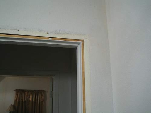 Click image for larger version.  Name:door frame.JPG Views:201 Size:189.2 KB ID:76702