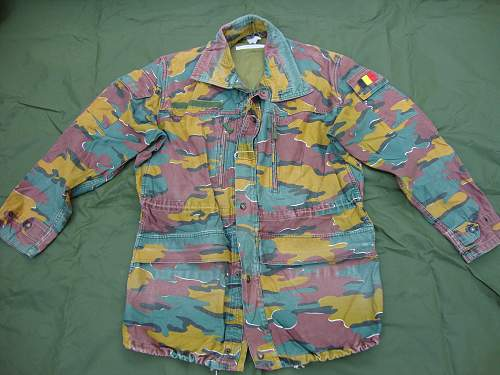 Name:  Belgium Jigsaw jacket.jpg