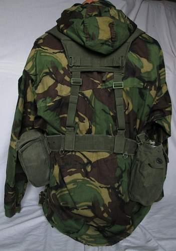 Click image for larger version.  Name:SAS belt order back incomplete.JPG Views:204 Size:124.2 KB ID:771250