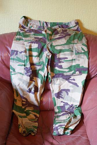 Click image for larger version.  Name:pants 004.jpg Views:37 Size:317.2 KB ID:771302
