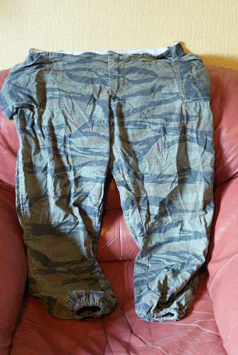 Click image for larger version.  Name:pants 002.jpg Views:68 Size:315.6 KB ID:771303