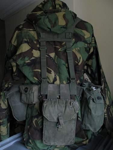 Click image for larger version.  Name:SAS belt kit back.JPG Views:200 Size:208.6 KB ID:780712