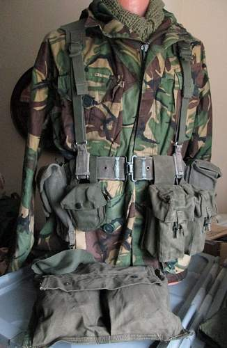 Click image for larger version.  Name:SAS belt kit front.JPG Views:380 Size:219.6 KB ID:780713