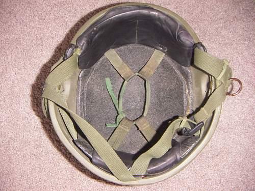Click image for larger version.  Name:Brit MK6 Helmet 1.jpg Views:67 Size:332.7 KB ID:780936