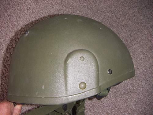 Click image for larger version.  Name:Brit MK6 Helmet 2.jpg Views:58 Size:299.1 KB ID:780937
