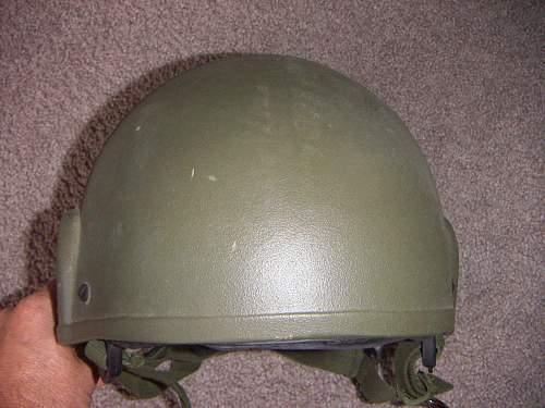 Click image for larger version.  Name:Brit MK6 Helmet 3.jpg Views:104 Size:284.8 KB ID:780938