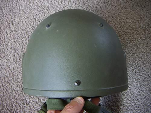 Click image for larger version.  Name:Brit MK6 Helmet 4.jpg Views:281 Size:267.2 KB ID:780939