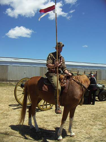 Name:  780973d1419390410t-tasmanian-midlands-military-meet-2014-display-mmmr-2014-12.jpg Views: 95 Size:  32.1 KB