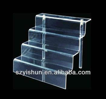 Display cabinet full :-/