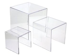 Name:  pc476656-supermarket_acrylic_display_shelves_plastic_holder_for_jewelry_watch_cosmetics_rack.jpg Views: 152 Size:  5.5 KB