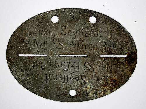 Click image for larger version.  Name:Gen Seyffardt #1.jpg Views:36 Size:162.3 KB ID:788166