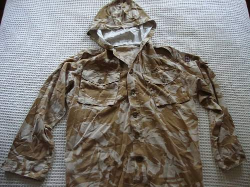 Click image for larger version.  Name:RAF DDPM modified Jacket 001.jpg Views:17 Size:230.2 KB ID:788202