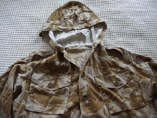 Click image for larger version.  Name:RAF DDPM modified Jacket 002.jpg Views:24 Size:227.5 KB ID:788205