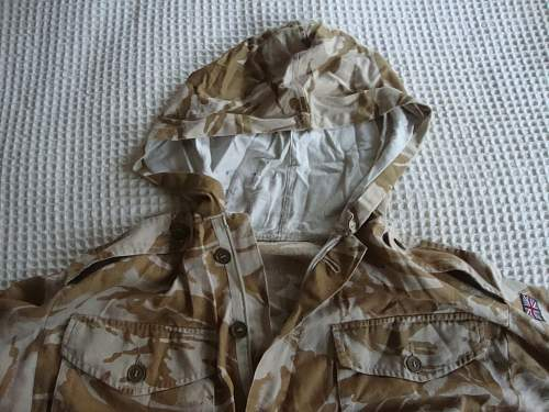 Click image for larger version.  Name:RAF DDPM modified Jacket 003.jpg Views:21 Size:224.4 KB ID:788208