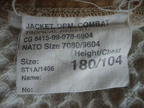 Click image for larger version.  Name:RAF DDPM modified Jacket 005.jpg Views:13 Size:221.4 KB ID:788210