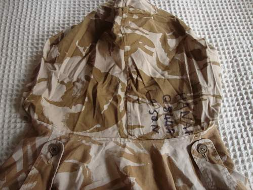 Click image for larger version.  Name:RAF DDPM modified Jacket 007.jpg Views:7 Size:221.0 KB ID:788212