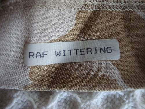 Click image for larger version.  Name:RAF DDPM modified Jacket 009.jpg Views:11 Size:226.1 KB ID:788214